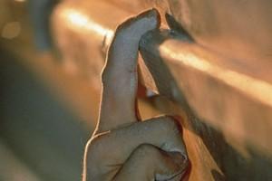 WoGü-finger