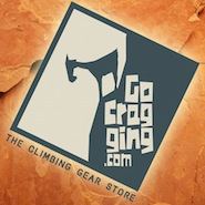 Visit GoCragging.com